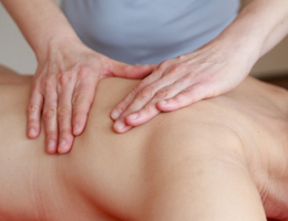 files/bilder-content/physiotherapie/massage.jpg