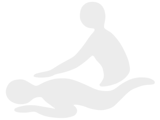 files/bilder-layout/icon-osteopathie.jpg